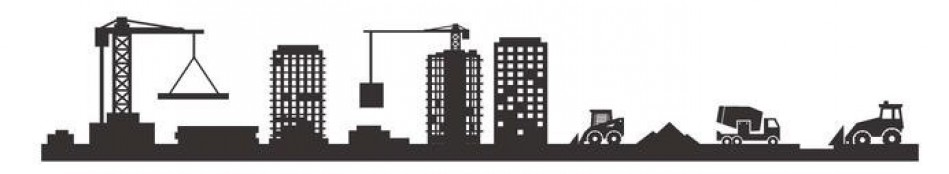 gallery/free-construction-silhouette-vector (2)